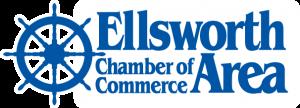 Ellsworth Area Chamber of Commerce